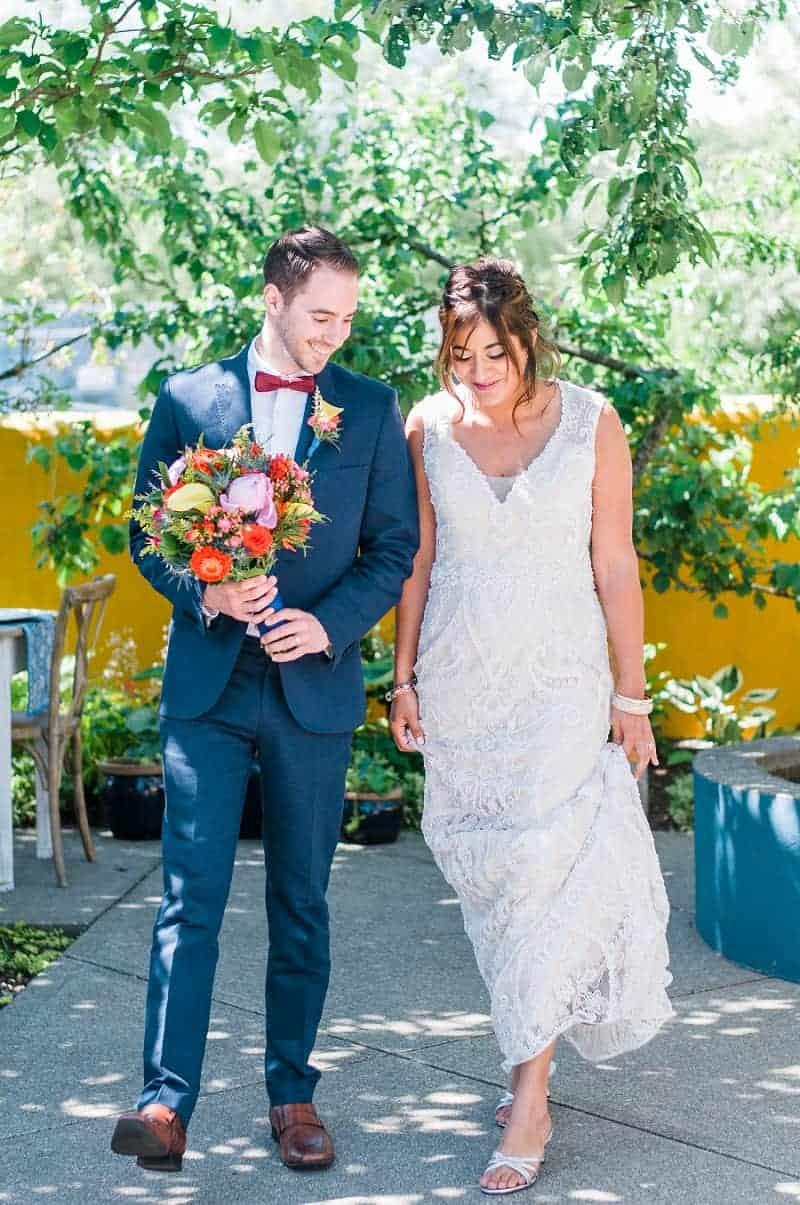 WATERCOLOUR MEXICAN FIESTA INSPIRED WEDDING IDEAS (17)