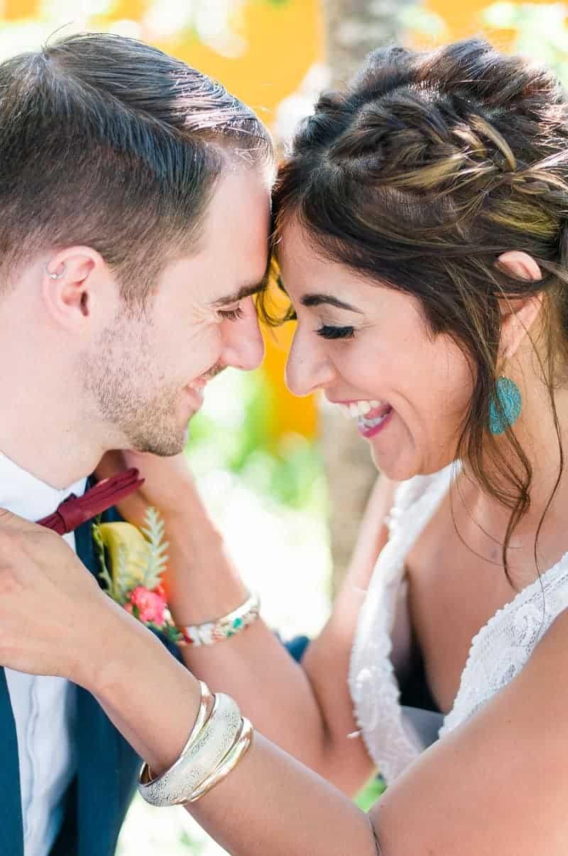 WATERCOLOUR MEXICAN FIESTA INSPIRED WEDDING IDEAS (25)