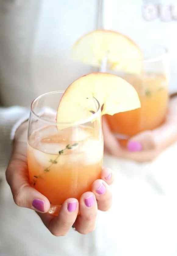 cider punch2