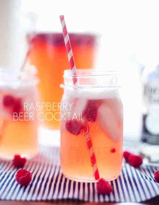 raspberry_beer_cocktail_1
