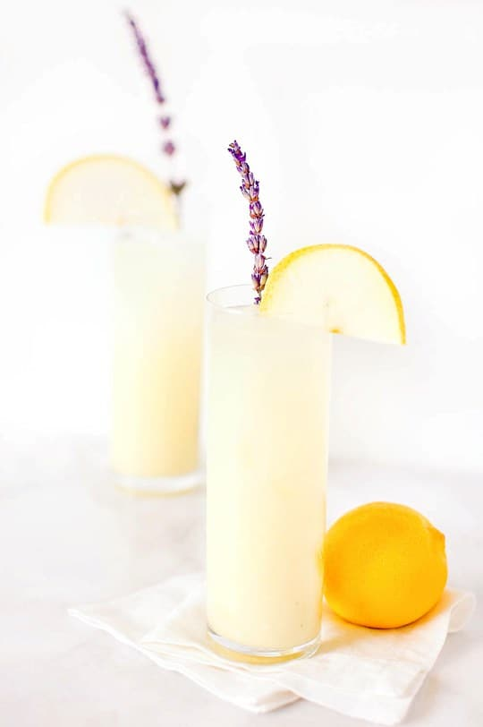 spiked-pear-lavender-lemonade-recipe-sugar-cloth-6