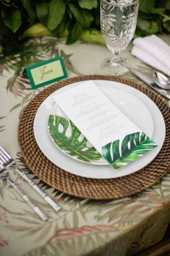 CUBAN INSPIRED WEDDING IDEAS (11)