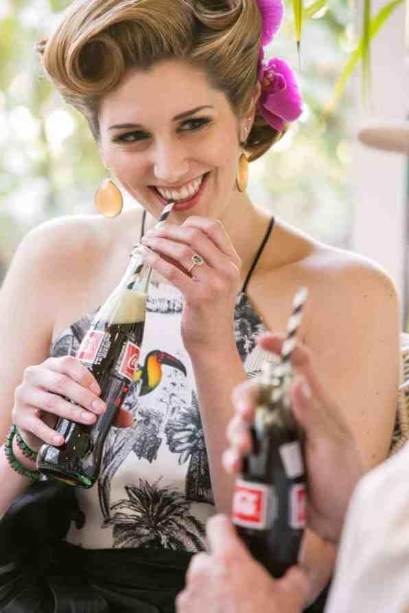 CUBAN INSPIRED WEDDING IDEAS (19)