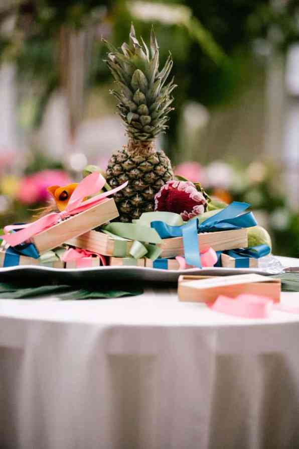 CUBAN INSPIRED WEDDING IDEAS (22)