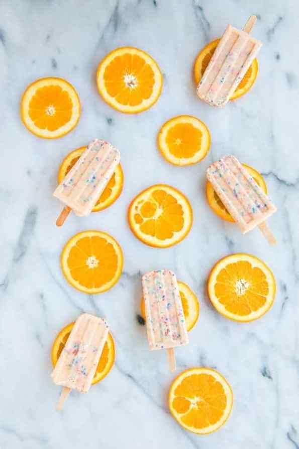 Funfetti-Creamsicles8
