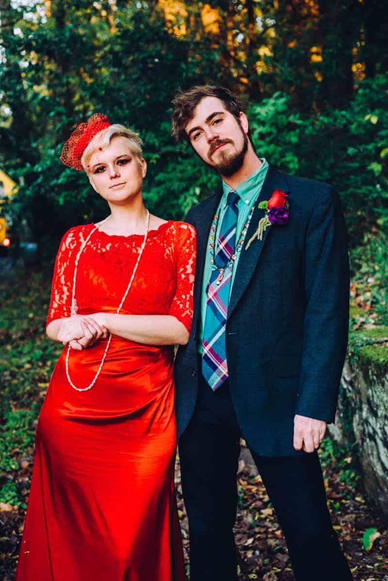 HALLOWEEN-FANCY-DRESS-DAY-OF-THE-DEAD-WEDDING (12)