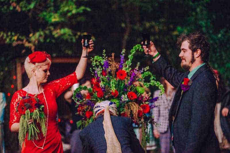 HALLOWEEN-FANCY-DRESS-DAY-OF-THE-DEAD-WEDDING (23)