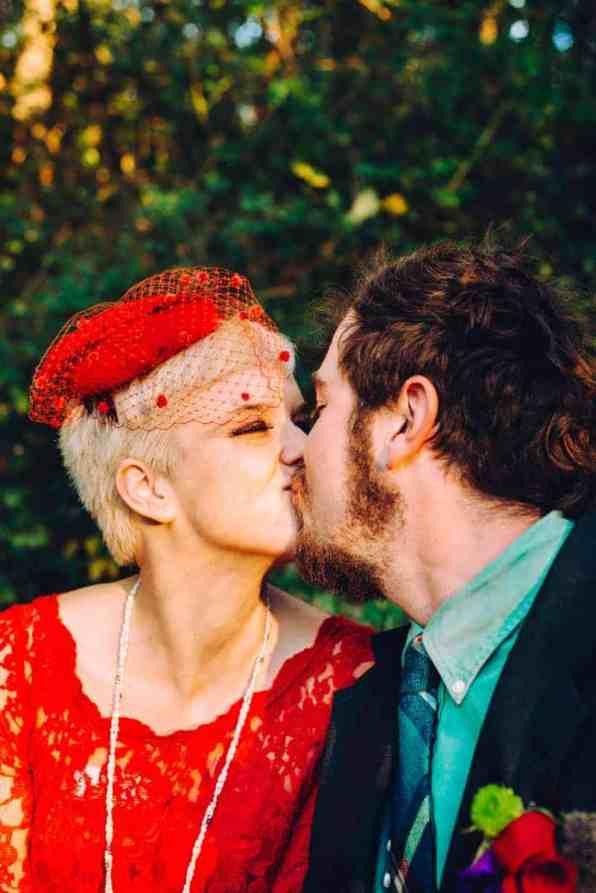 HALLOWEEN-FANCY-DRESS-DAY-OF-THE-DEAD-WEDDING (9)