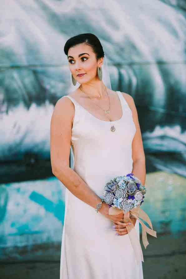 MODERN GATSBY GOES TO COACHELLA WEDDING WITH STARWARS (13)
