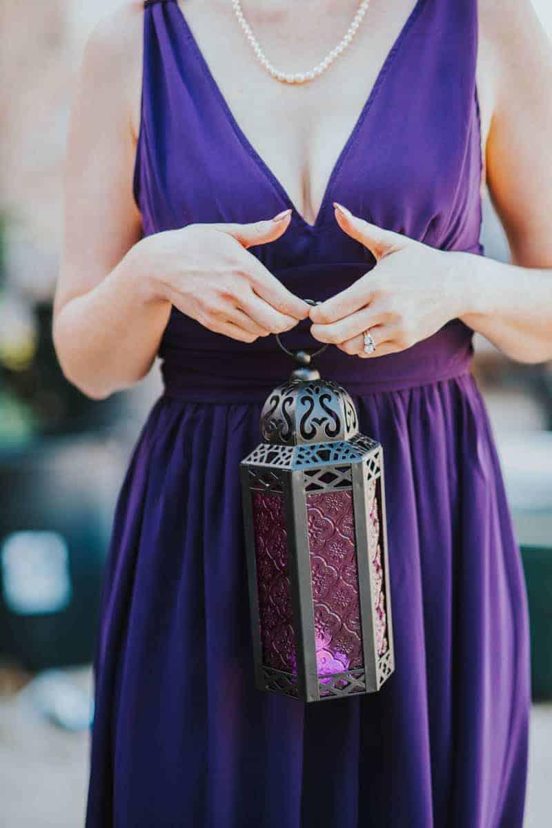 MODERN GATSBY GOES TO COACHELLA WEDDING WITH STARWARS (26)