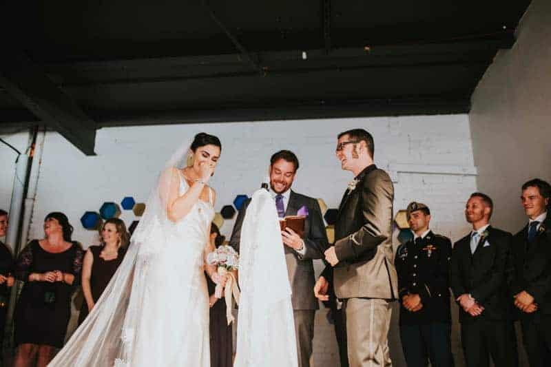 MODERN GATSBY GOES TO COACHELLA WEDDING WITH STARWARS (38)