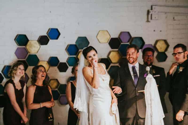 MODERN GATSBY GOES TO COACHELLA WEDDING WITH STARWARS (40)