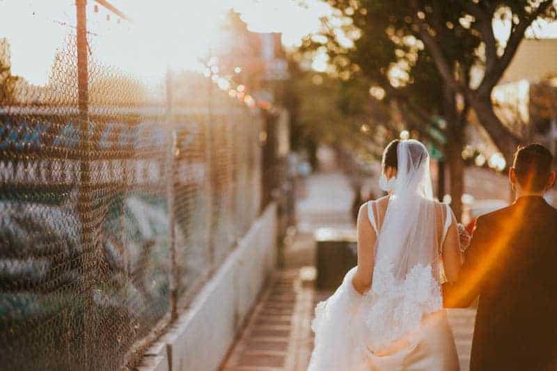 MODERN GATSBY GOES TO COACHELLA WEDDING WITH STARWARS (45)