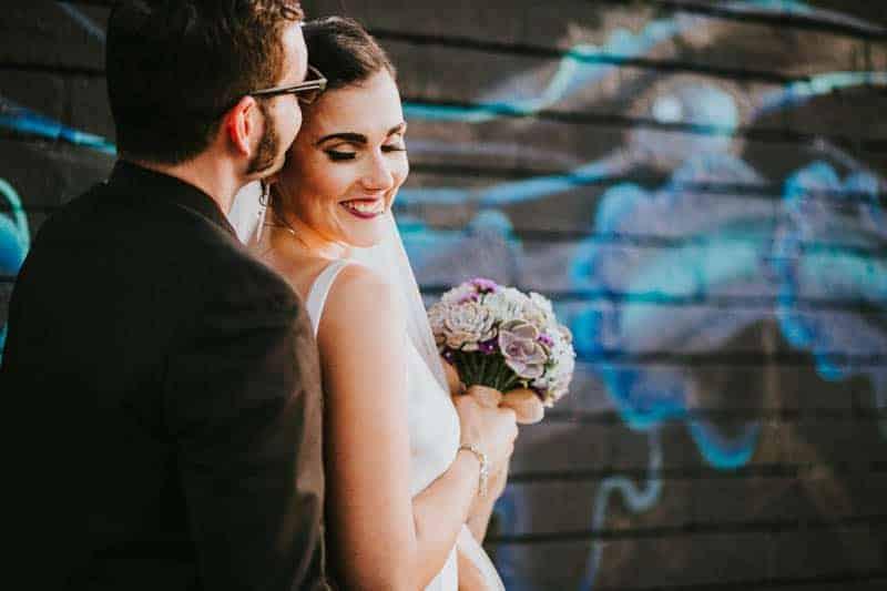 MODERN GATSBY GOES TO COACHELLA WEDDING WITH STARWARS (51)