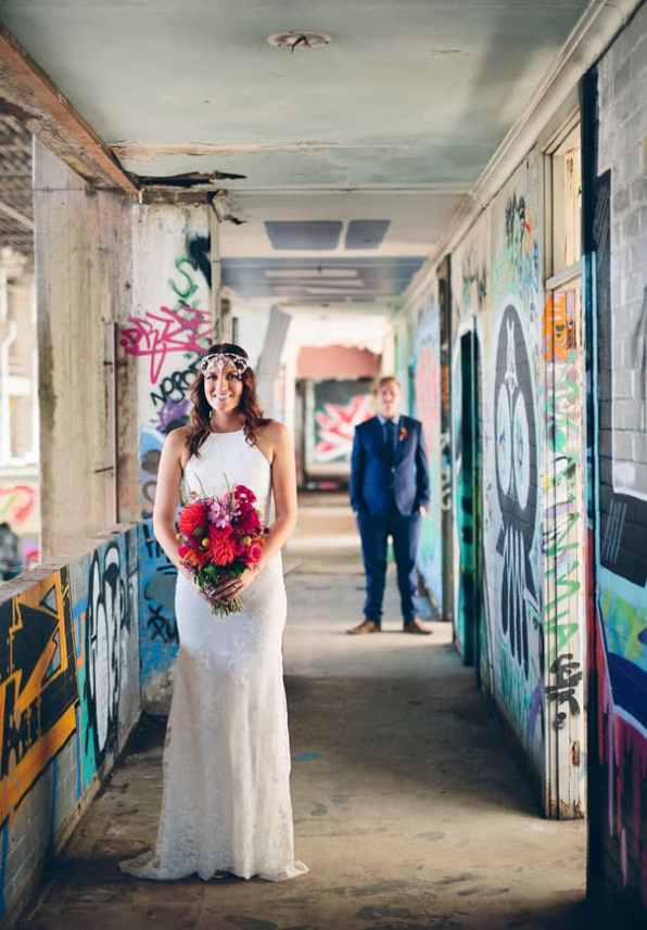 VIC-geelong-warehouse-wedding-photographer-industrial-melbourne-bride65