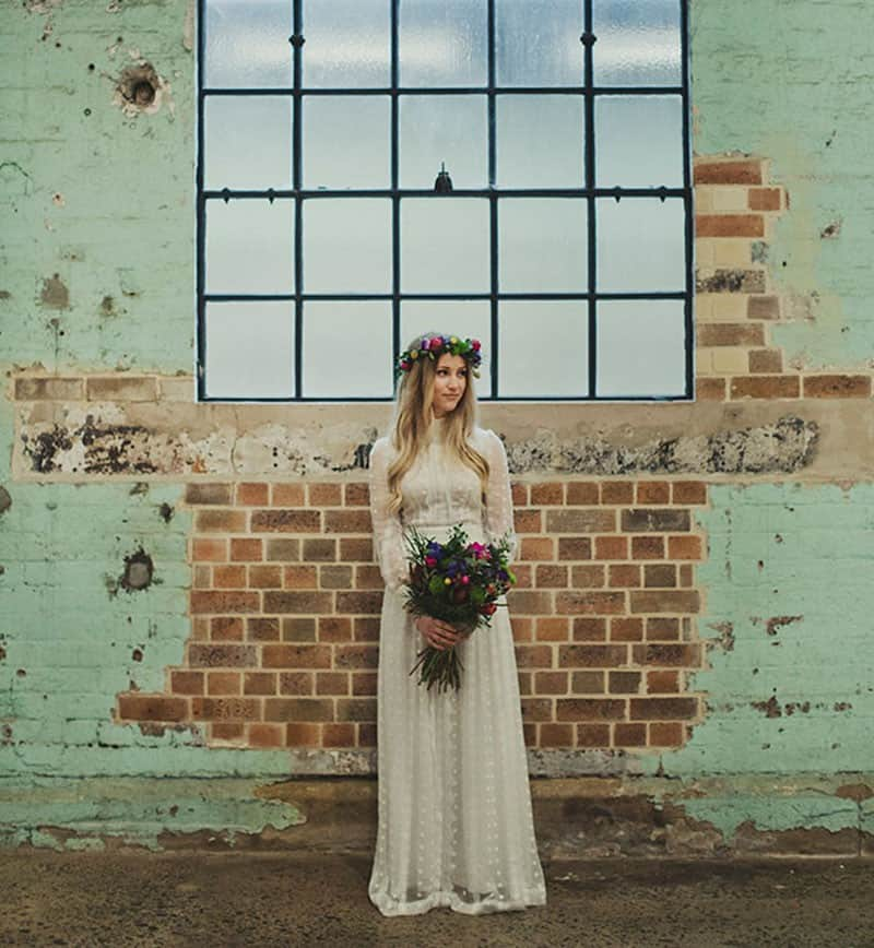 carriage-works-dan-oday-boho-sydney-wedding-reception-inspiration11