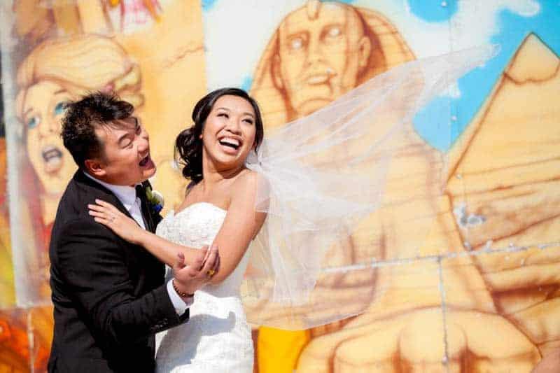 CLASSIC CARNIVAL WEDDING (15)