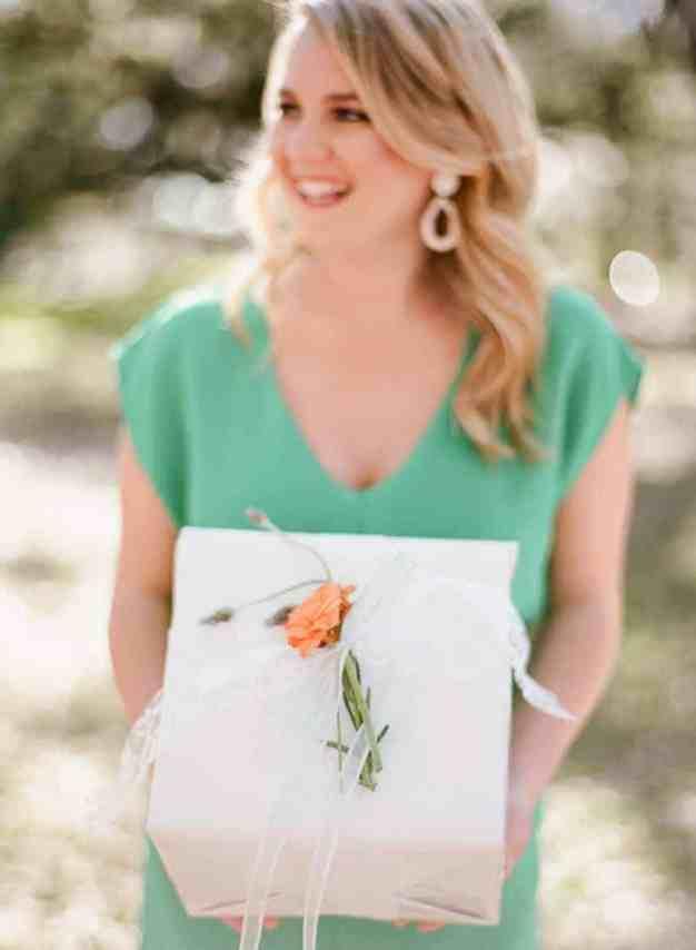FLORAL SPRING BRIDAL SHOWER IDEAS (10)