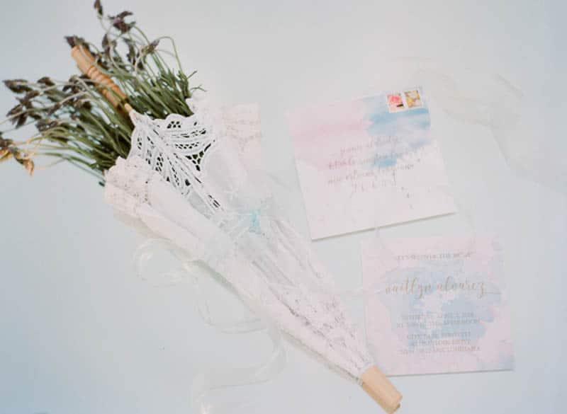 FLORAL SPRING BRIDAL SHOWER IDEAS (22)