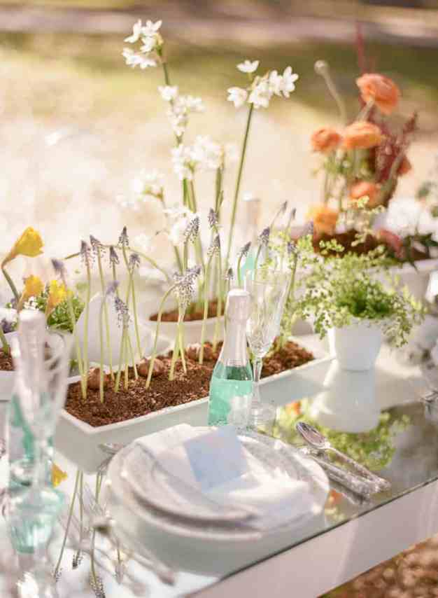 FLORAL SPRING BRIDAL SHOWER IDEAS (24)