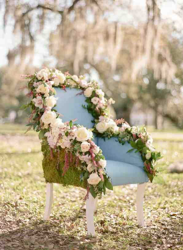 FLORAL SPRING BRIDAL SHOWER IDEAS (3)
