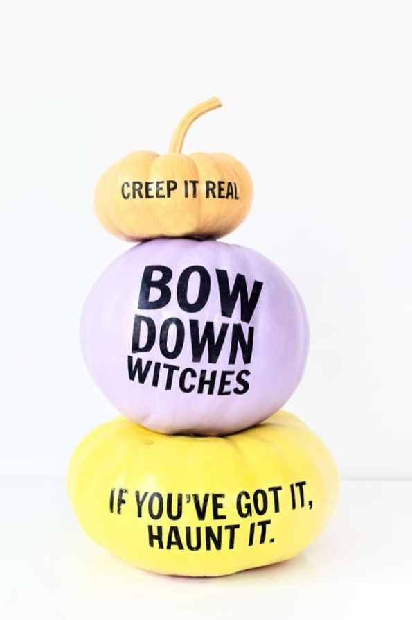 diy-pun-pumpkins-for-halloween-fall-wedding-2