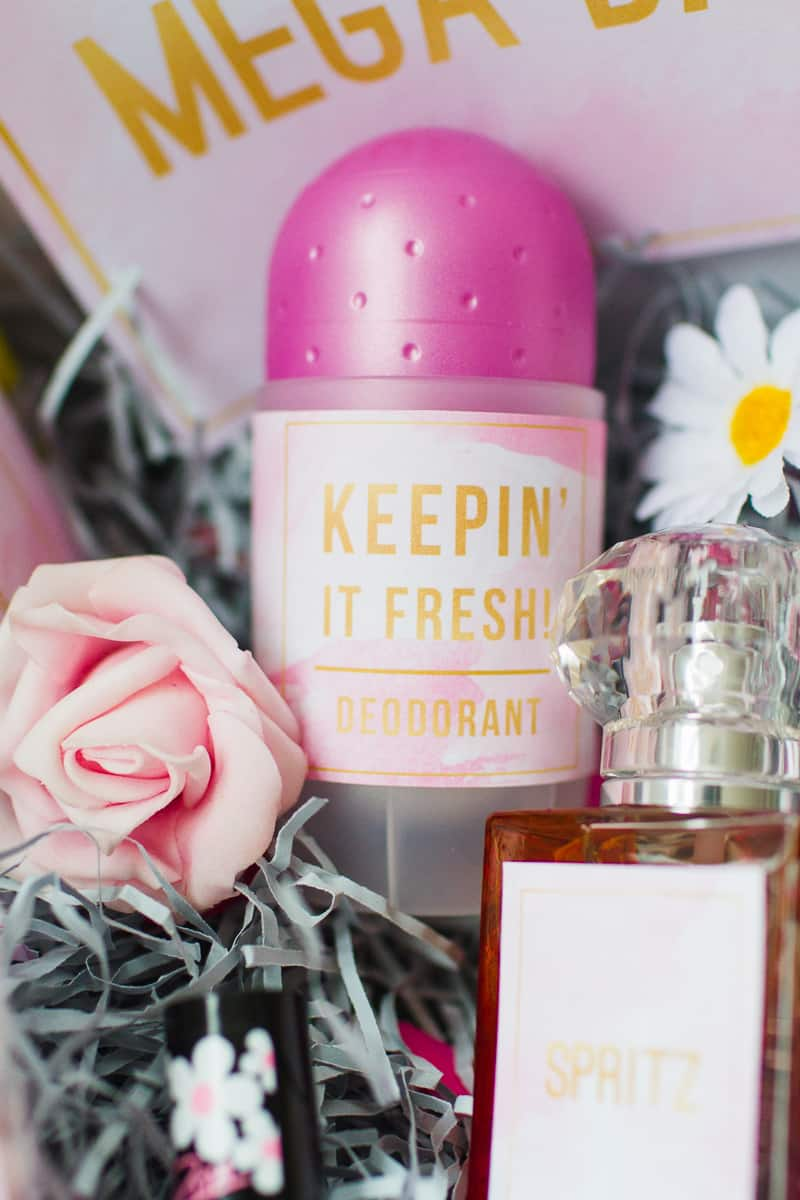 Emergency Bride Kit Wedding day kit DIY make your own box bag essentials labels_-4