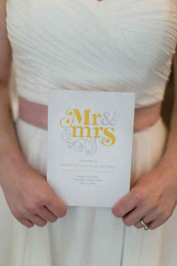 fun-colourful-yellow-coral-peach-wedding-and-bridal-shower-ideas-33