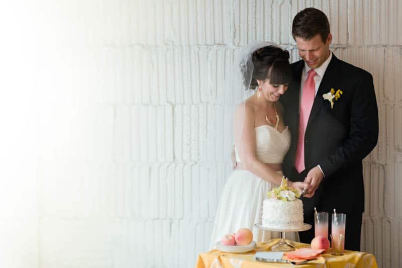 fun-colourful-yellow-coral-peach-wedding-and-bridal-shower-ideas-38