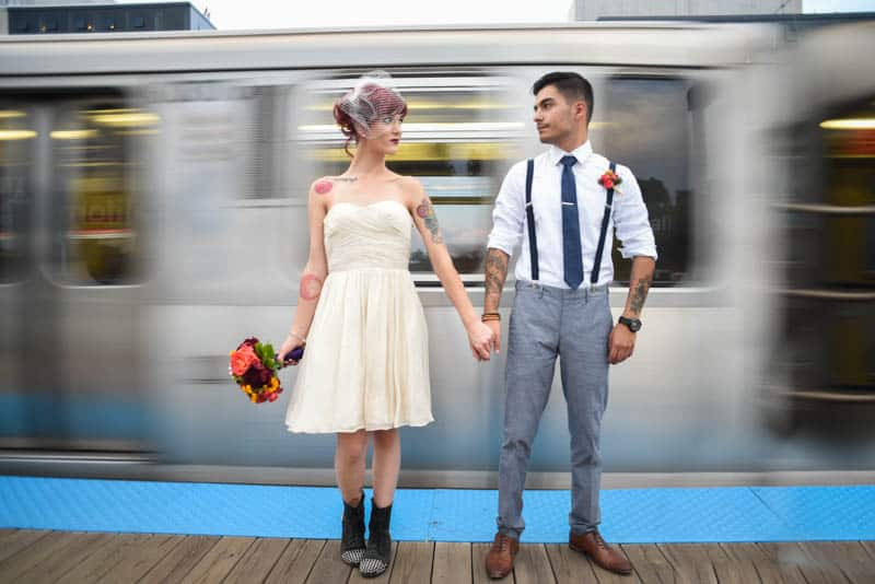 rock-roll-elopement-with-chicagos-colorful-wall-murals-20