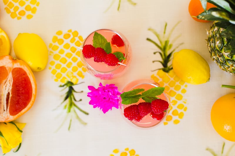shutterfly-tropical-fruity-bridal-shower-styed-shoot-table-styling-23