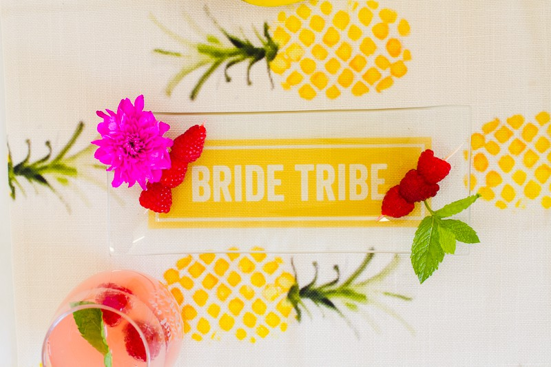 shutterfly-tropical-fruity-bridal-shower-styed-shoot-table-styling-25