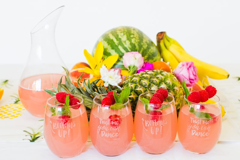 shutterfly-tropical-fruity-bridal-shower-styed-shoot-table-styling-36