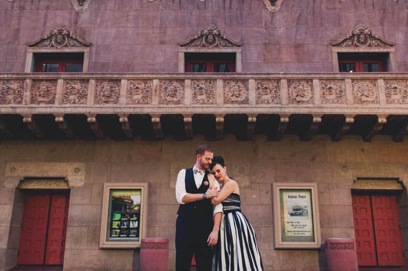 whimsical-retro-surprise-wedding-in-a-loft-13