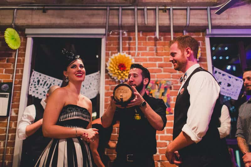 whimsical-retro-surprise-wedding-in-a-loft-20