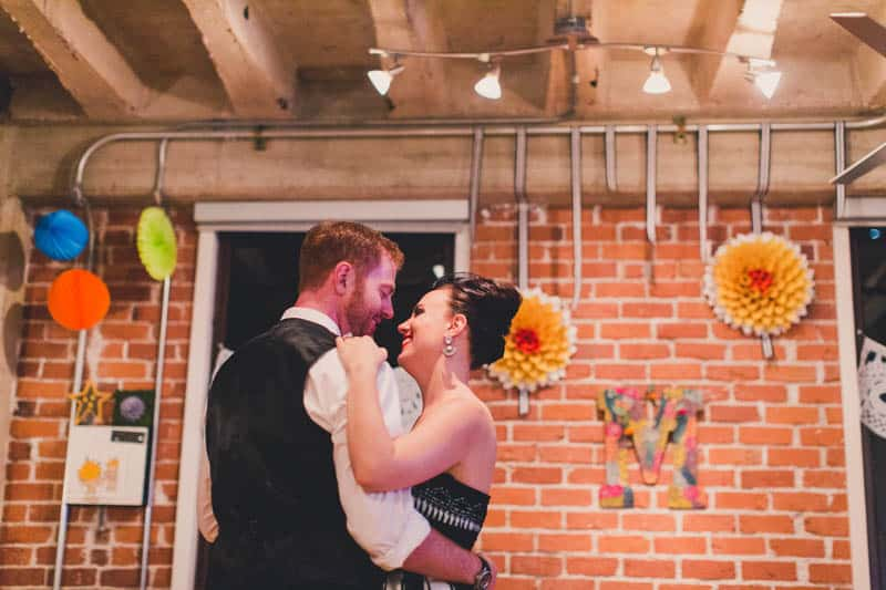 whimsical-retro-surprise-wedding-in-a-loft-25