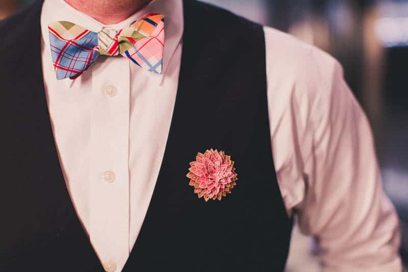 whimsical-retro-surprise-wedding-in-a-loft-9