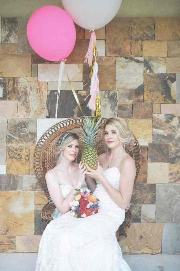 colourful-exotic-tropical-styled-wedding-shoot-1