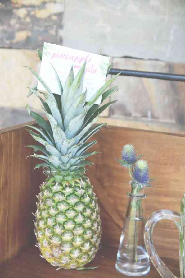 colourful-exotic-tropical-styled-wedding-shoot-7