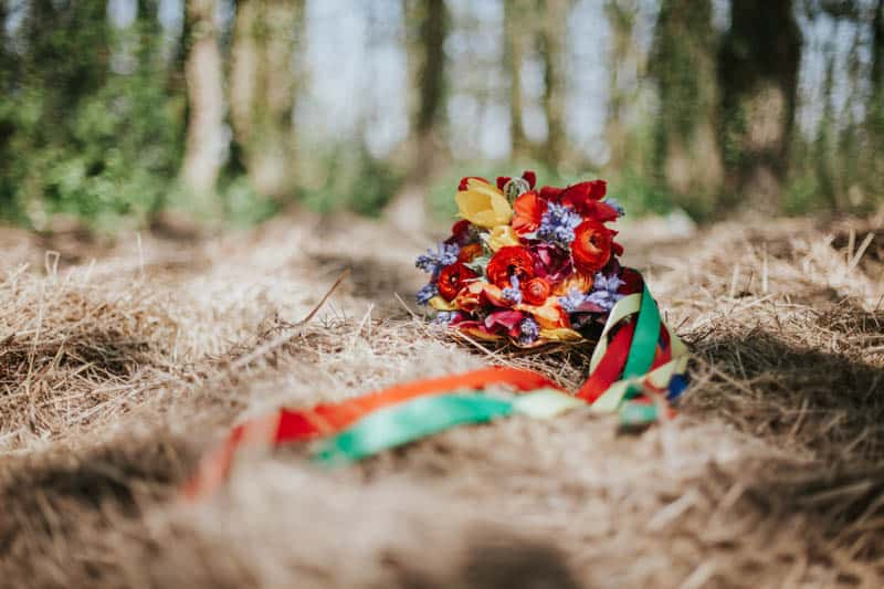 colourful-woodland-fiesta-inspired-wedding-ideas-11