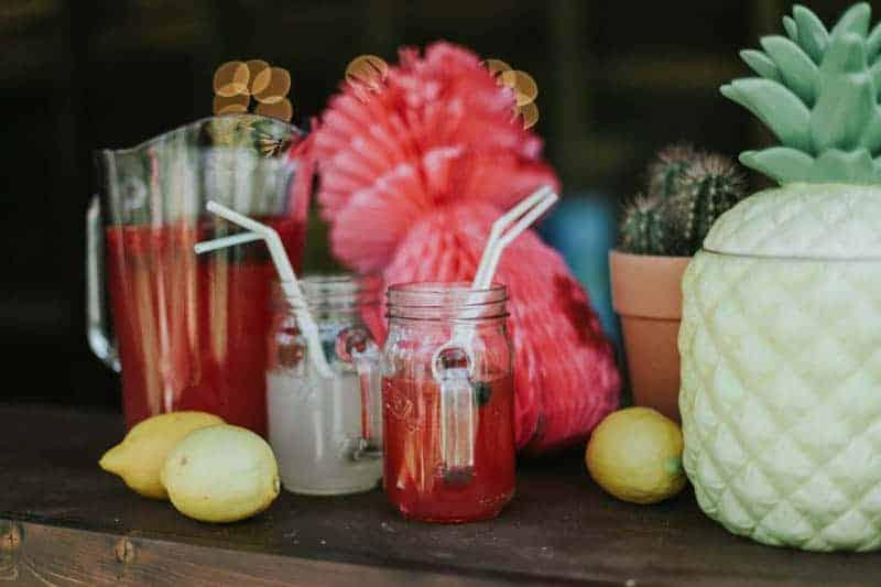 colourful-woodland-fiesta-inspired-wedding-ideas-17