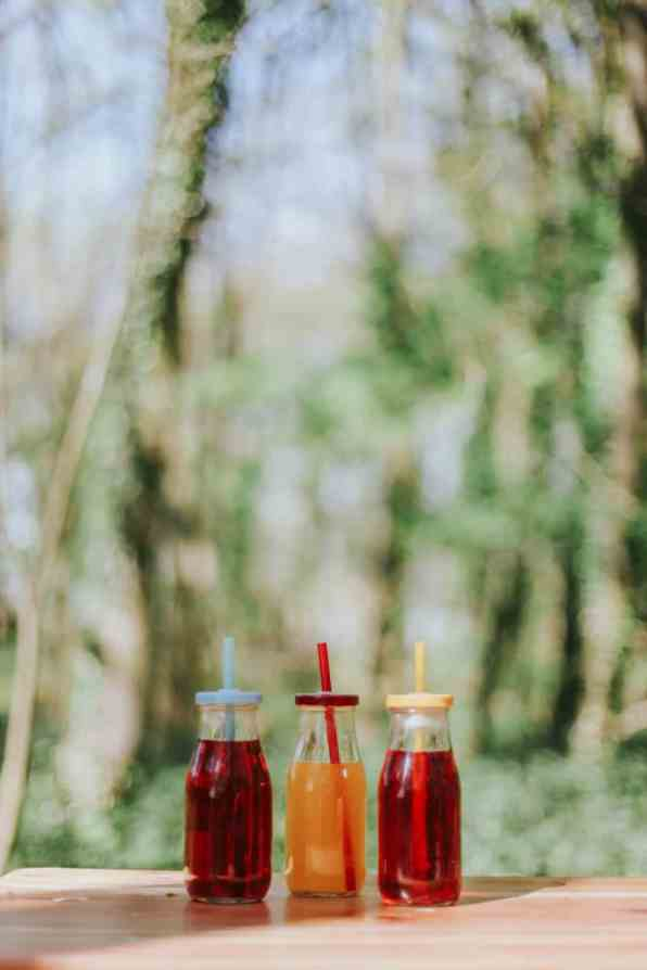 colourful-woodland-fiesta-inspired-wedding-ideas-20