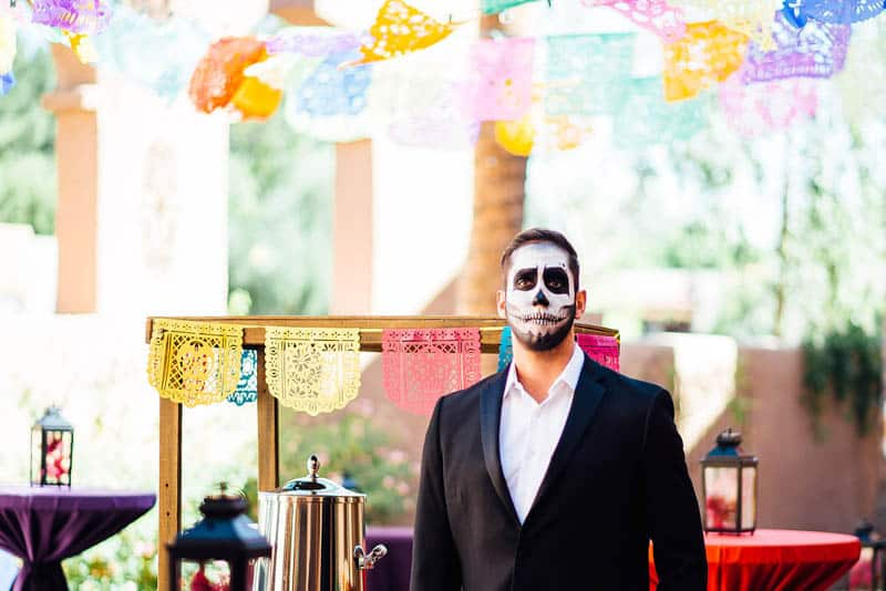 day-of-the-dead-halloween-wedding-ideas-19