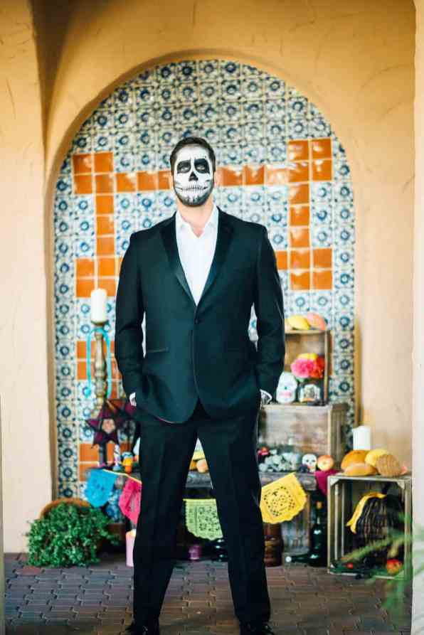 day-of-the-dead-halloween-wedding-ideas-5