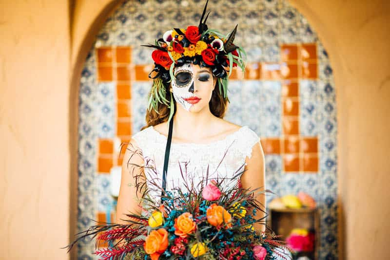 day-of-the-dead-halloween-wedding-ideas-7