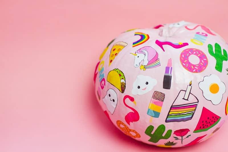 diy-flair-pumpkins-pin-stickers-fun-colourful-flair-game-halloween-decor-pink_-20