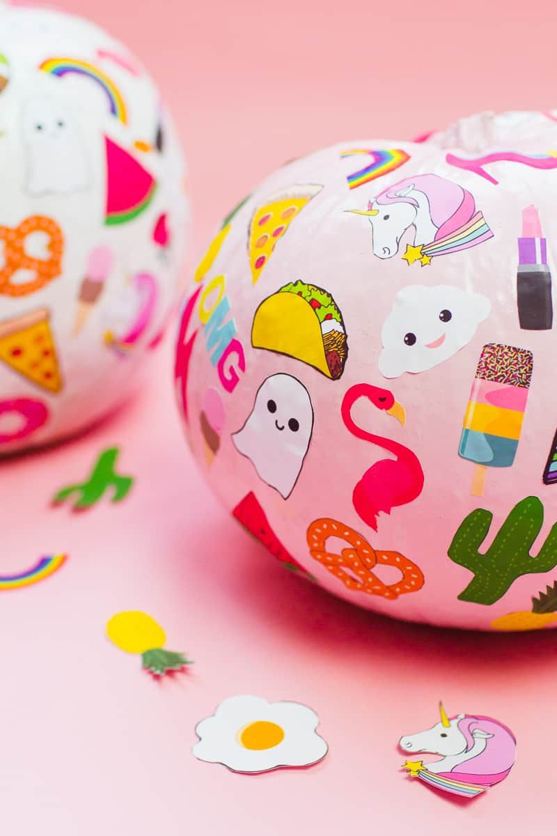 diy-flair-pumpkins-pin-stickers-fun-colourful-flair-game-halloween-decor-pink_-7
