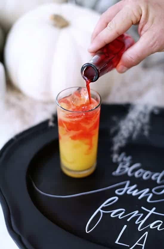 spooky-halloween-cocktails-2