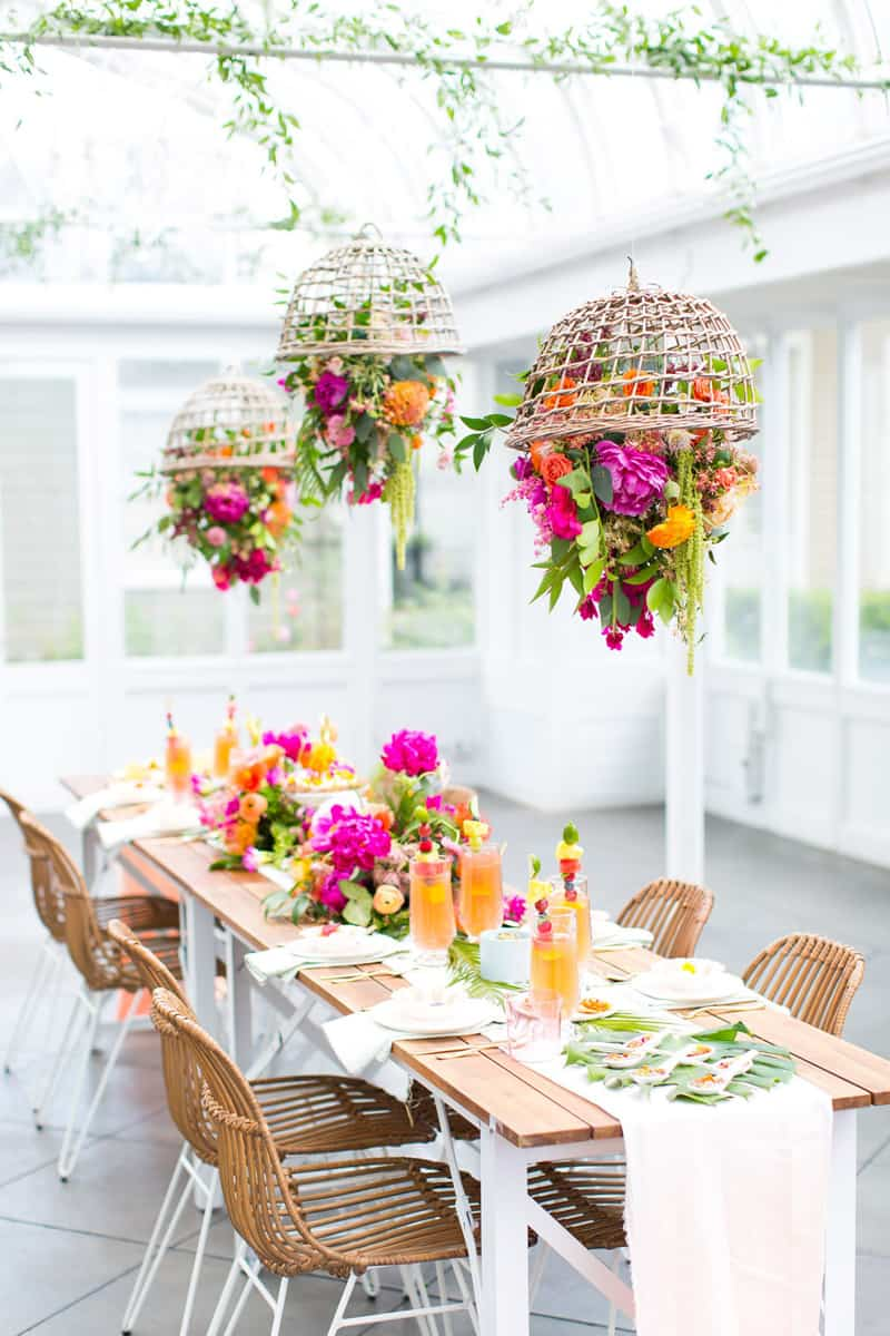 tropical-greenhouse-bridal-shower-brunch