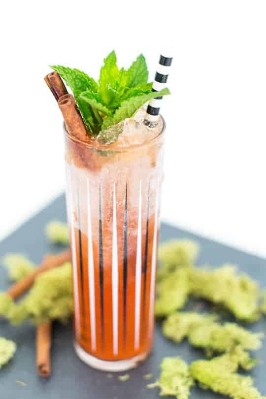 zombie-cocktail-1200p-8